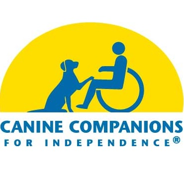 Canine Companions for Independence